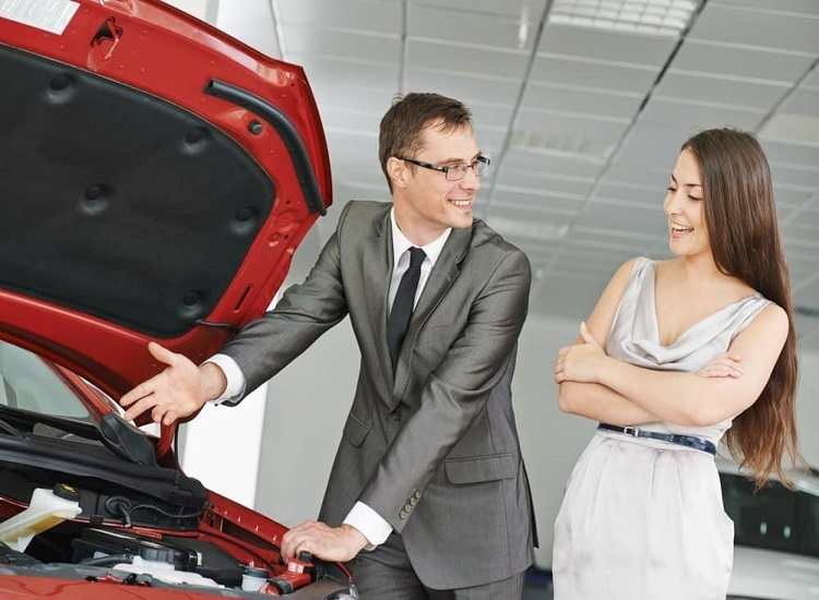 Tips on Buying Certified and Reliable Used Cars