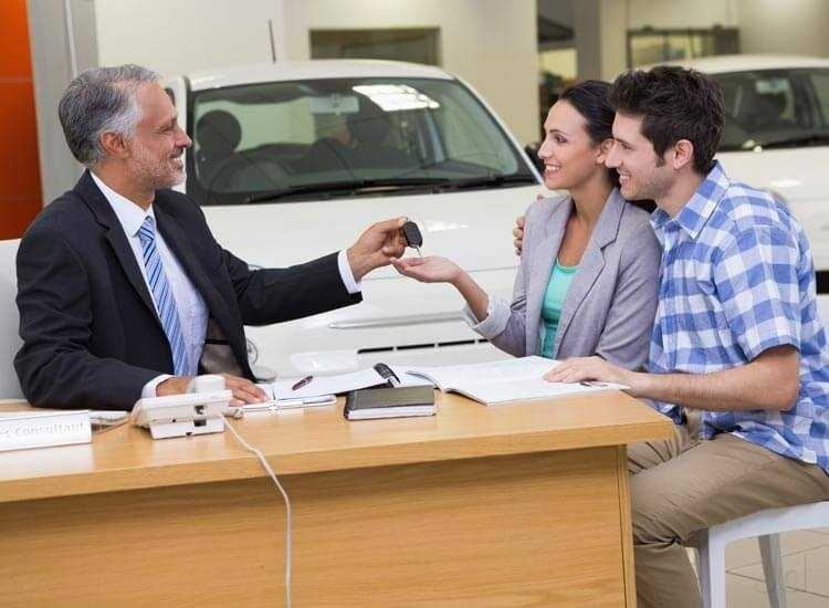How to Select a Quality Auto Transport Service