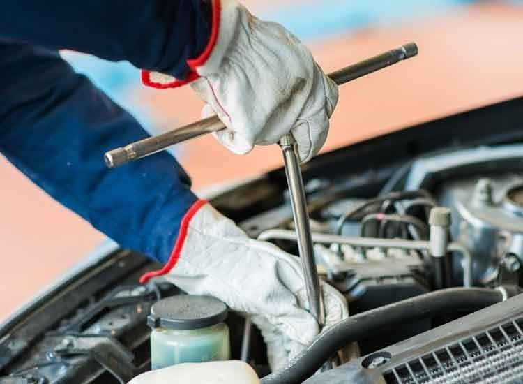 Car Repair – Top Notch Automotive Service Available