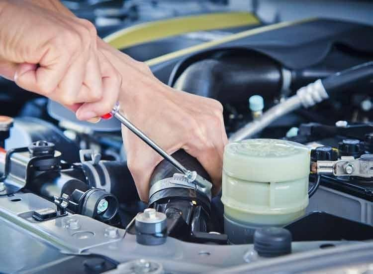 How To Find The Best Auto Body Parts For Your Car