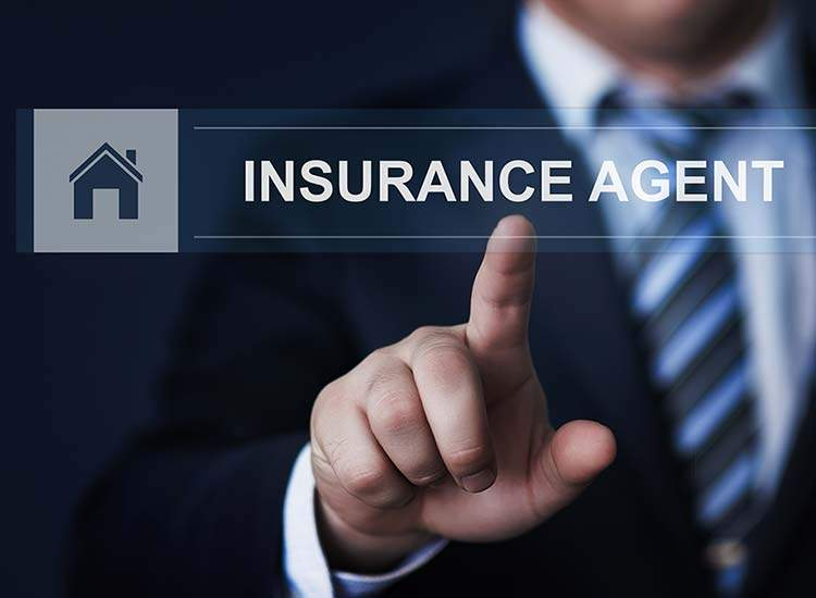 Settle For the Best Auto Insurance