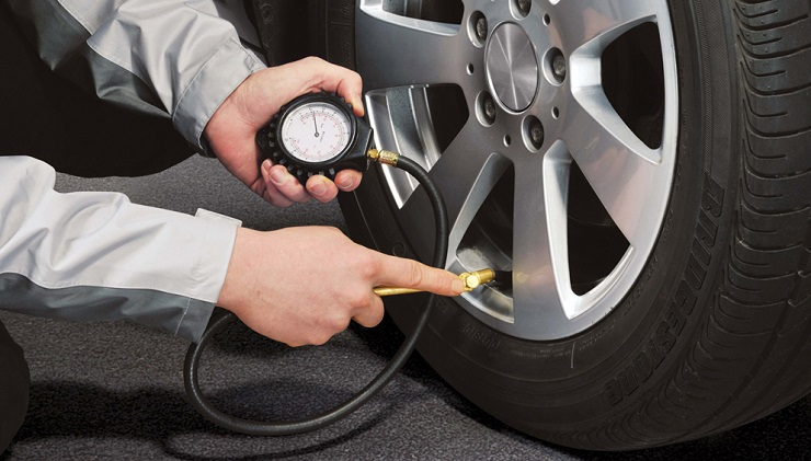 Factors that can enhance the life of your tyres
