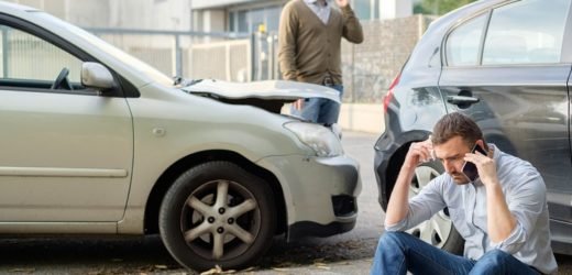 What You Should Take Care In Order To Prevent Car Accidents: A Short Note