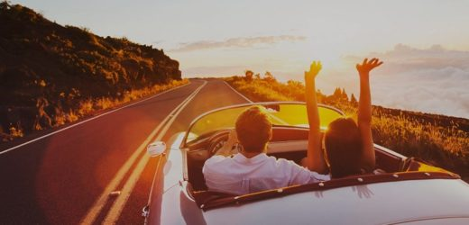 3 Reasons Why Hiring a Private Car Makes Your Trip Better