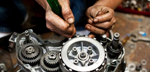 3 Things That Can Typically Go Wrong Mechanically On Your Car In The UK.