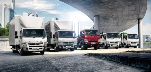 Some Tips to Help You Choose the Best Truck Rental Company