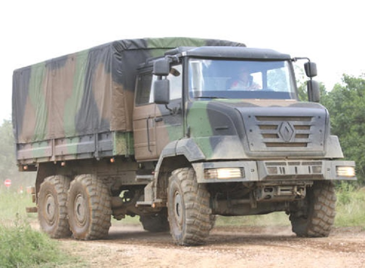 Armored Vehicles & Trucks For Sale Just For Gaining Hands On Expensive Vehicles