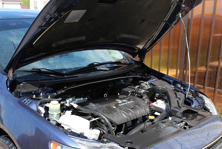 Tips For Enhancing Performance, Safety, & Fuel Efficient of Your Car