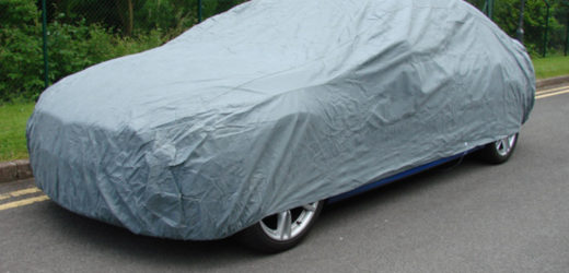 Waterproof Car Covers – The Real Deal!