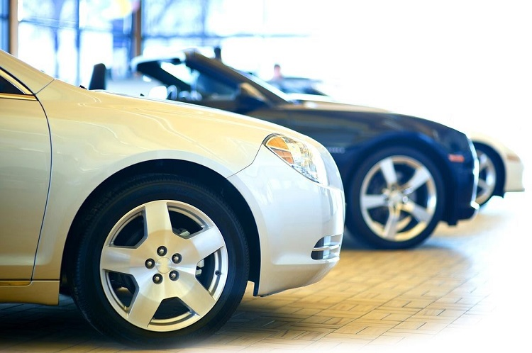 Things To Look Out For In The Best Cars for Sale in Fresno