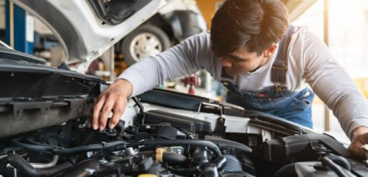 How Factory Service Manuals can assist in car repairs
