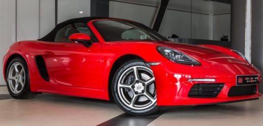 Top stylish models of Jaguar till now.